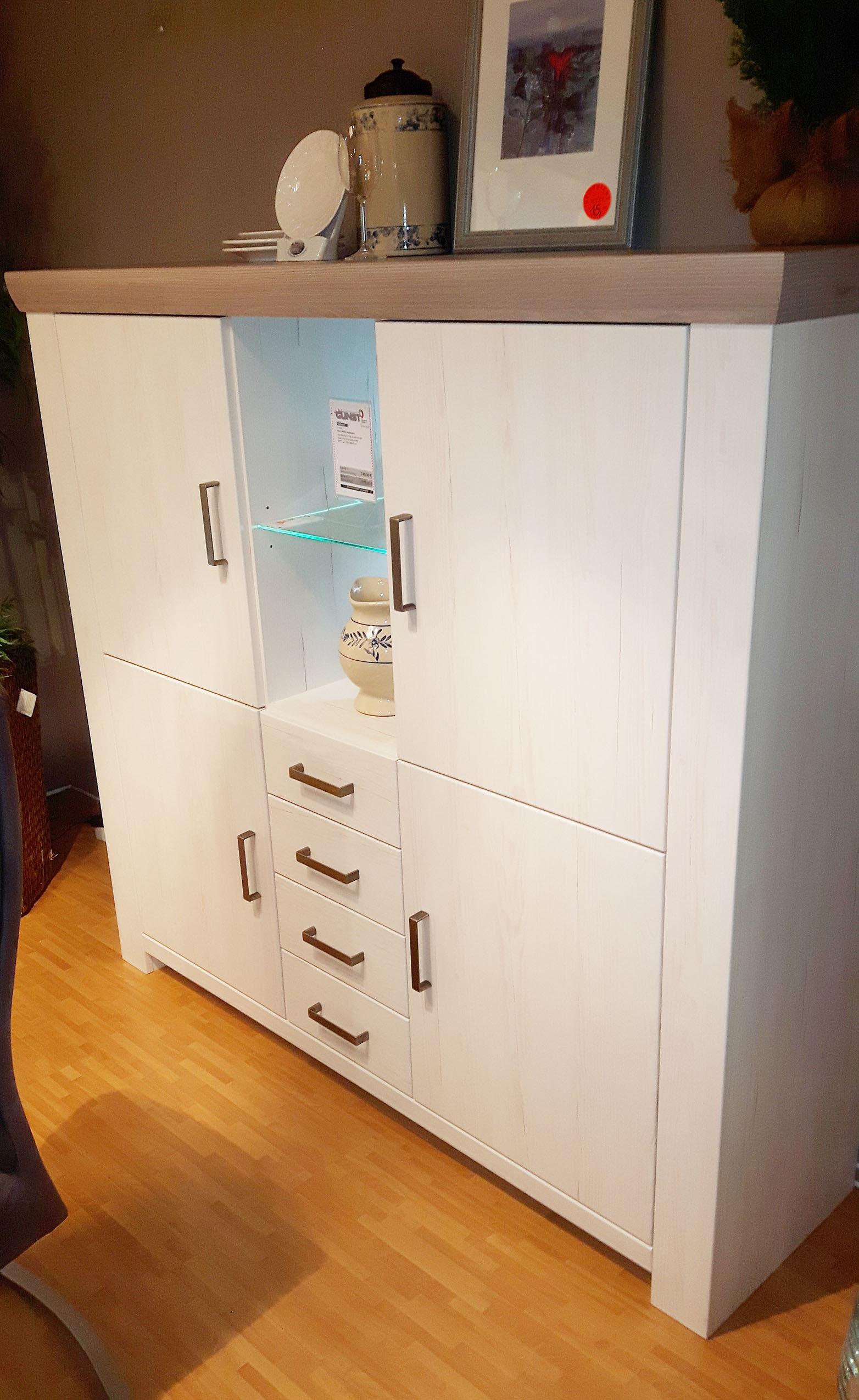 Möbel Gunst möbel bozen design