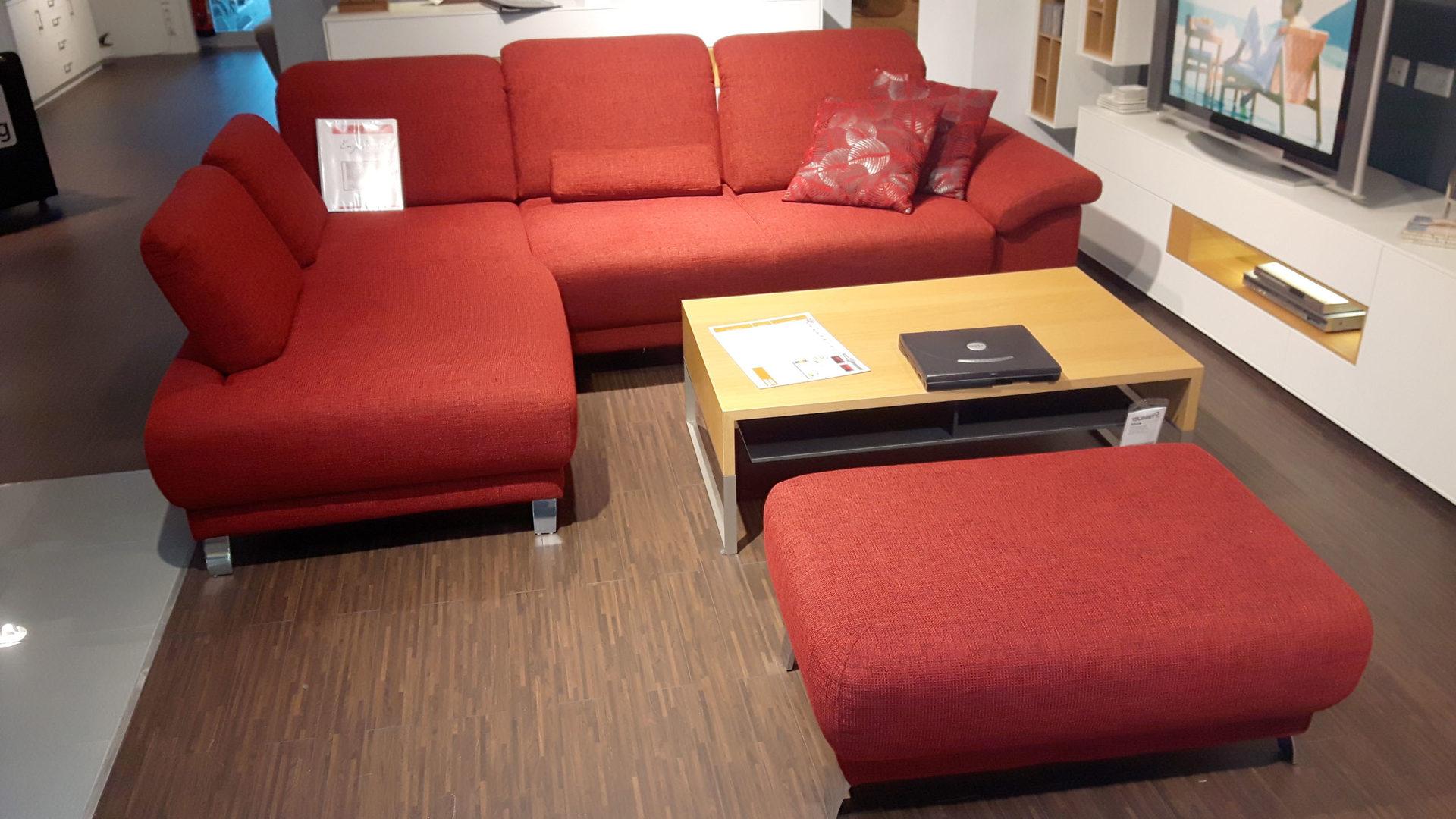 Möbel Gunst gunst schwäbisch möbel a z dietsch tiamo polstergarnitur