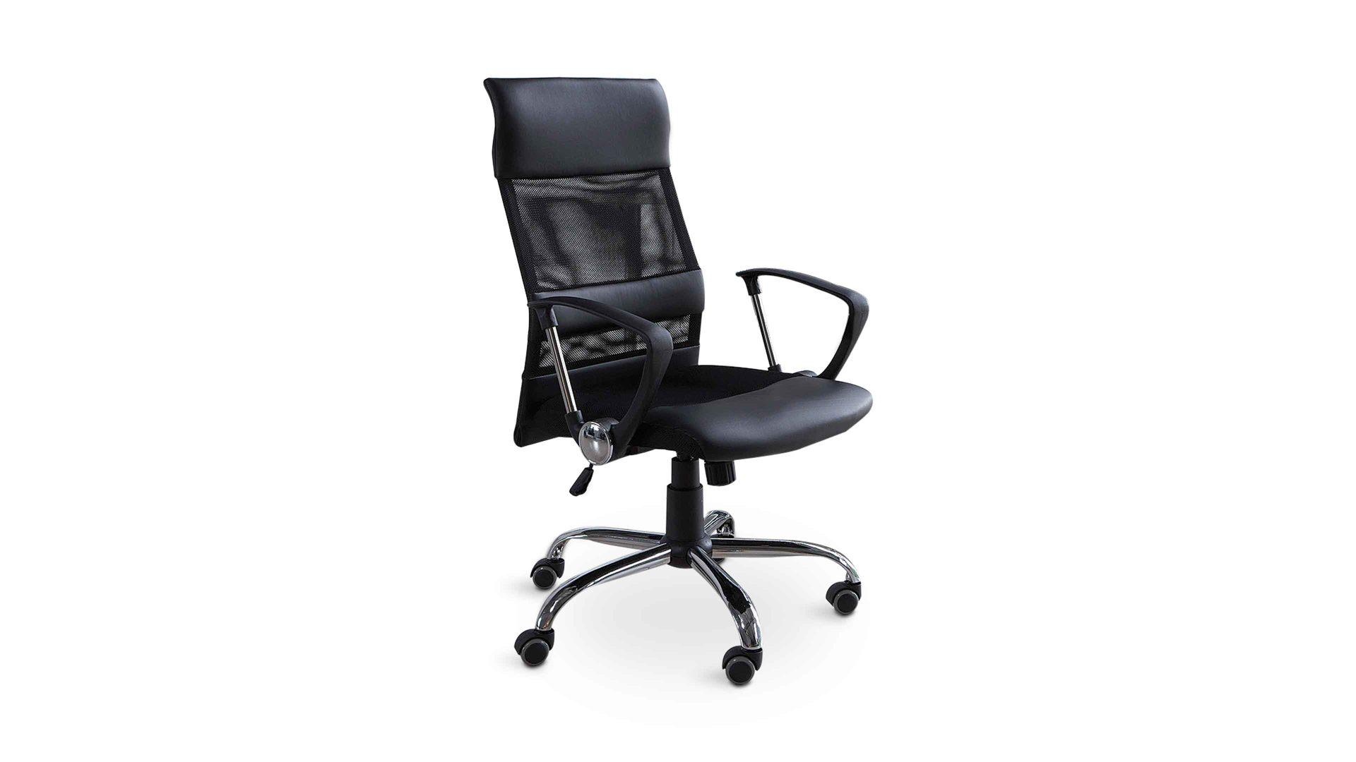 Möbel Gunst anspruchsvoller stuhl möbelideen