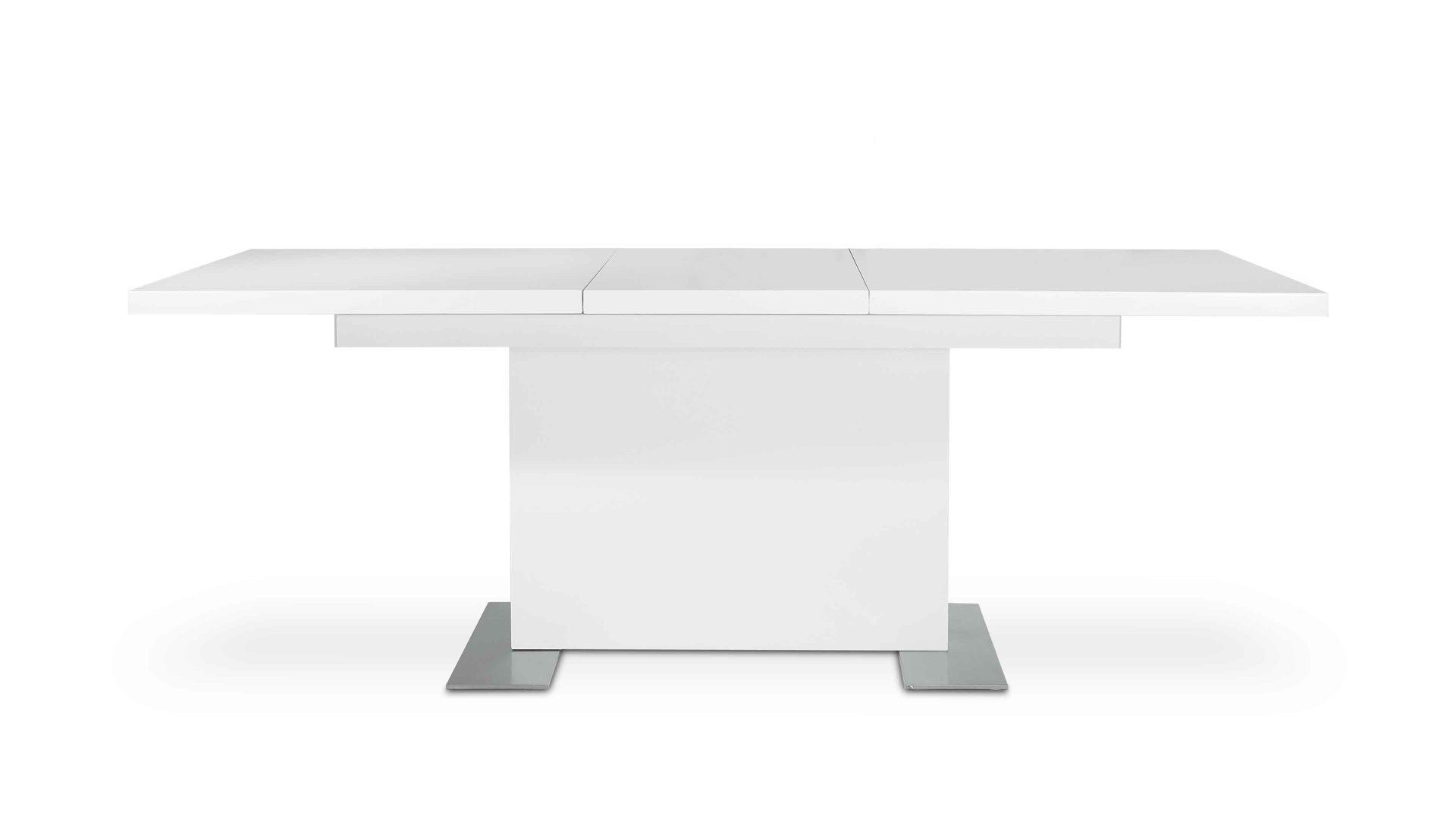 Möbel Gunst gunst schwäbisch möbel a z tische esstische ausziehbarer