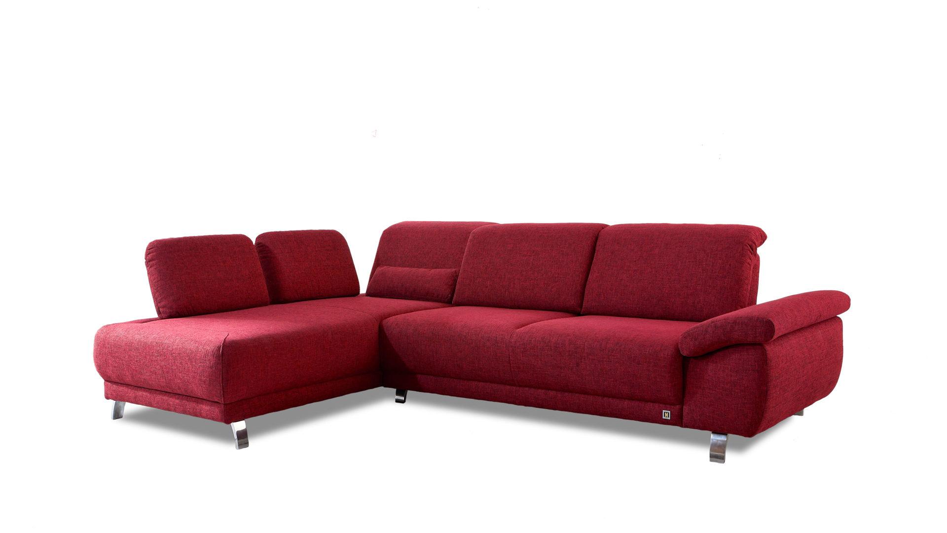 Möbel Gunst gunst schwäbisch möbel a z couches sofas ecksofas