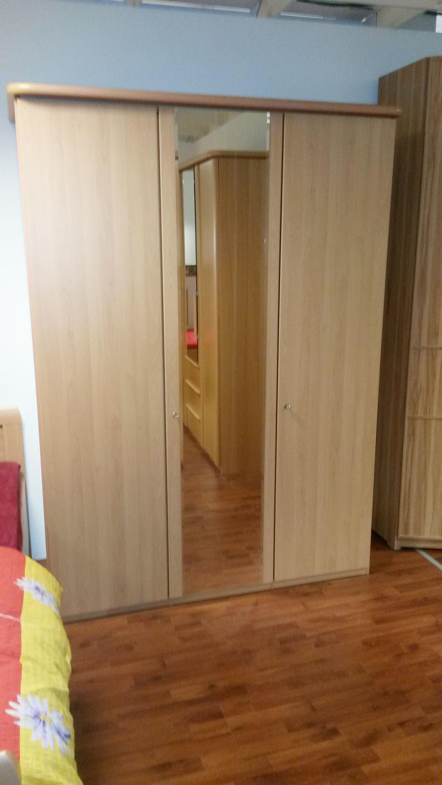 Gunst Schwäbisch Hall AbverkaufSchnäppchen Schlafzimmer - Abverkauf schlafzimmer