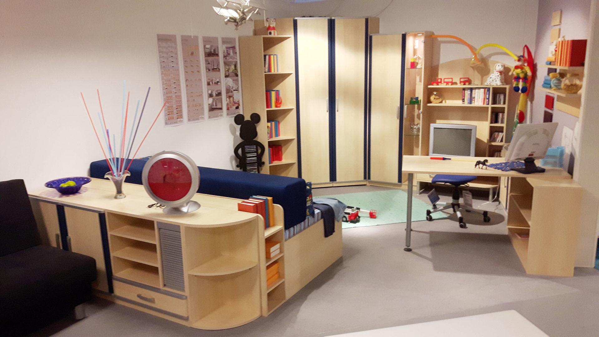 Stylische Jugendzimmer stylische jugendzimmer myhausdesign co