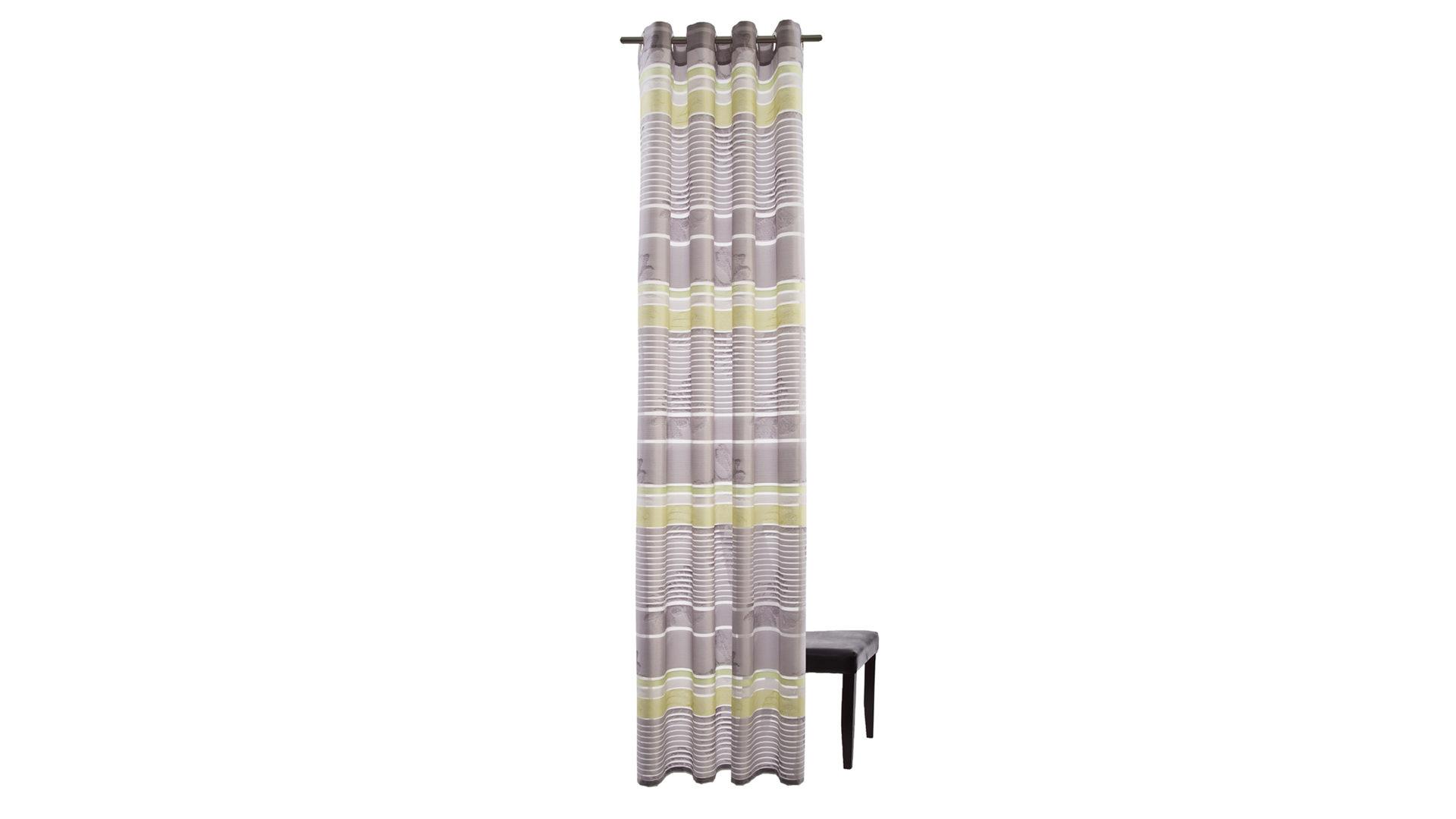 Möbel Gunst gunst schwäbisch möbel a z textilien gardinen vorhänge homing
