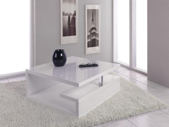 Möbel Gunst gunst schwäbisch möbel a z tische couchtische couchtisch