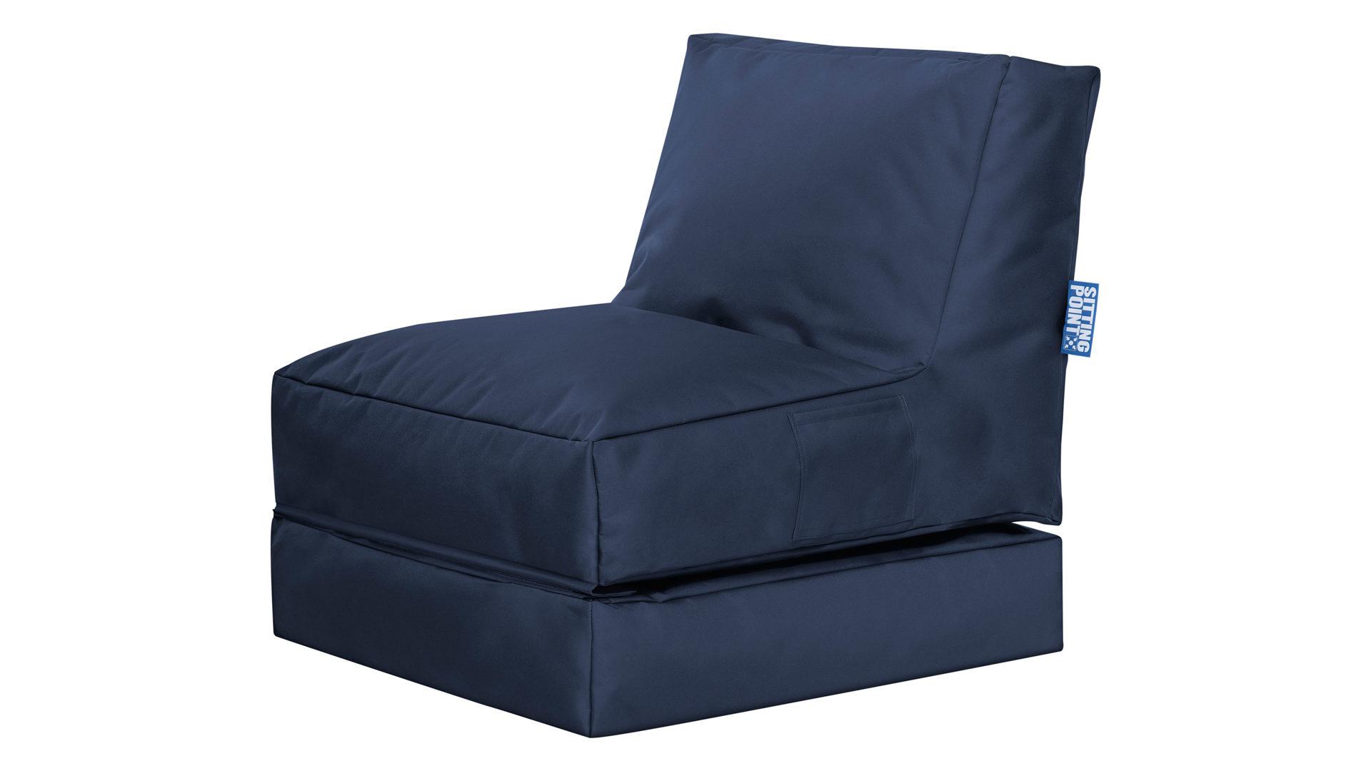 Möbel Gunst gunst schwäbisch möbel a z sitzsäcke sessel liegen